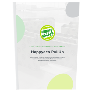 happyeco-pullup-cover