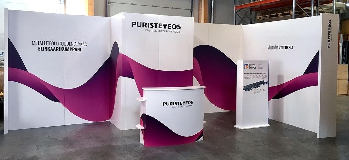 puristeteos-1