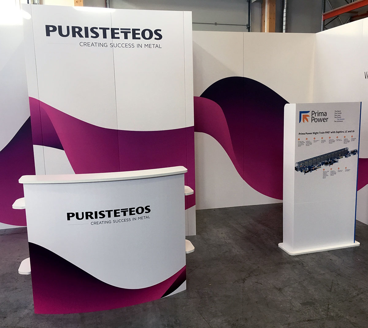 puristeteos-2